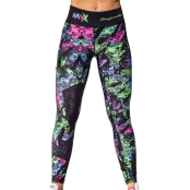 MNX WOMEN'S LEGGINGS ILLUMINATED