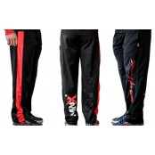 MNX X-FORCE FUNCTIONAL MESH PANTS